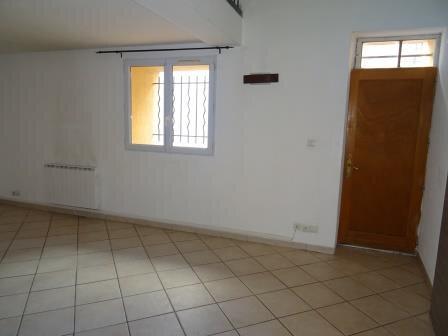 Appartement à louer 4 95.9m2 à Auriol vignette-2