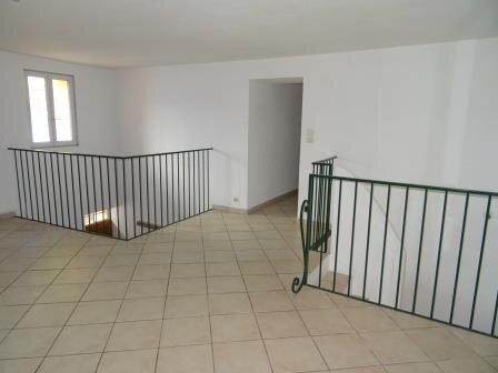 Appartement à louer 4 95.9m2 à Auriol vignette-4