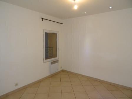 Appartement à louer 4 95.9m2 à Auriol vignette-5