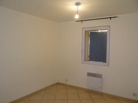 Appartement à louer 4 95.9m2 à Auriol vignette-7