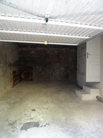 Appartement à louer 4 95.9m2 à Auriol vignette-9