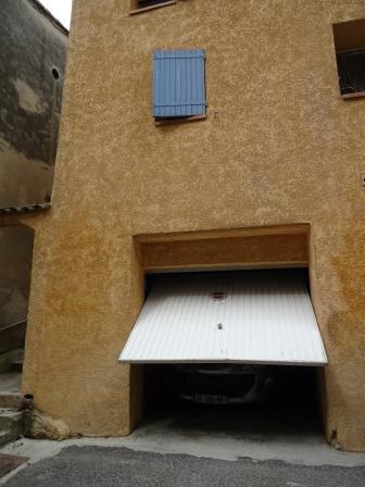 Appartement à louer 4 95.9m2 à Auriol vignette-10