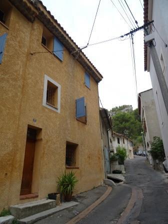Appartement à louer 4 95.9m2 à Auriol vignette-11