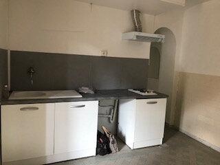 Appartement à louer 3 47.71m2 à Auriol vignette-2