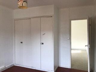 Appartement à louer 3 47.71m2 à Auriol vignette-5