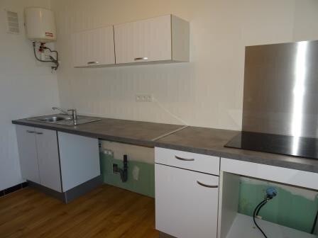Appartement à louer 3 62.02m2 à Aubagne vignette-5