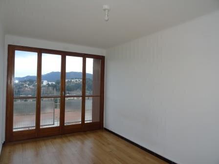 Appartement à louer 3 62.02m2 à Aubagne vignette-6