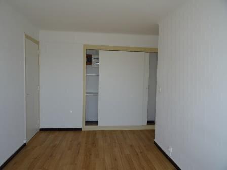 Appartement à louer 3 62.02m2 à Aubagne vignette-7