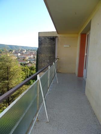 Appartement à louer 3 62.02m2 à Aubagne vignette-9