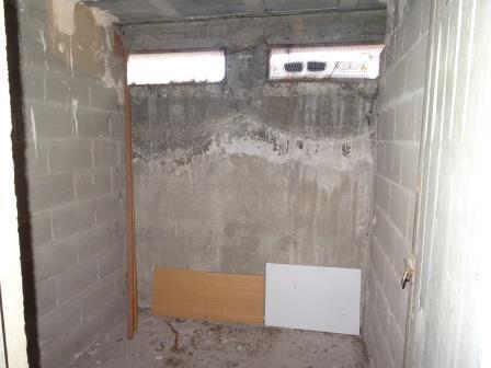 Appartement à louer 3 62.02m2 à Aubagne vignette-11
