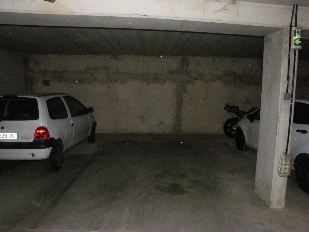 Appartement à louer 2 44.45m2 à Trets vignette-5