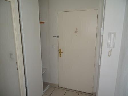 Appartement à louer 2 44.45m2 à Trets vignette-6