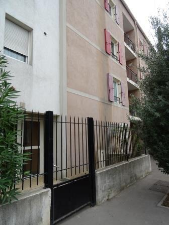 Appartement à louer 2 44.45m2 à Trets vignette-8
