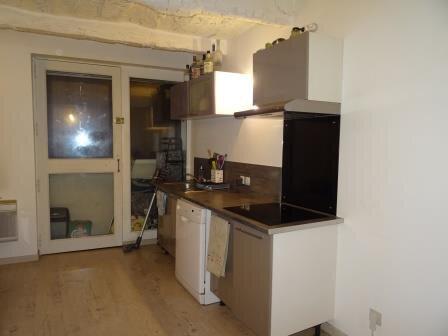 Appartement à louer 2 32.38m2 à Aubagne vignette-4