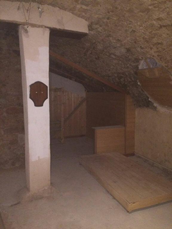 Appartement à louer 2 32.38m2 à Aubagne vignette-10
