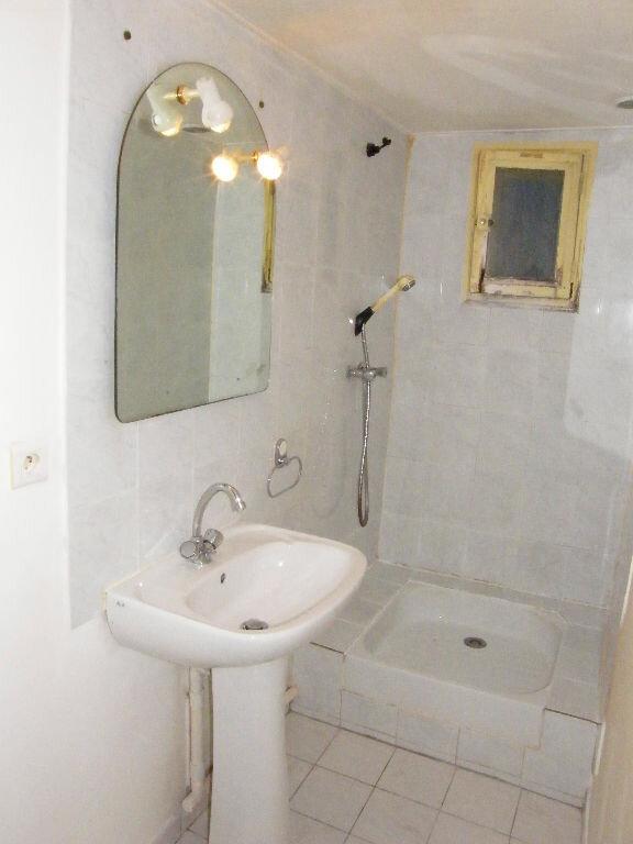 Appartement à louer 1 23.81m2 à Aubagne vignette-5