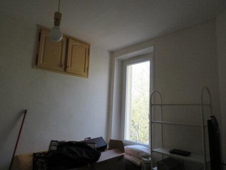 Appartement à louer 1 23.81m2 à Aubagne vignette-6
