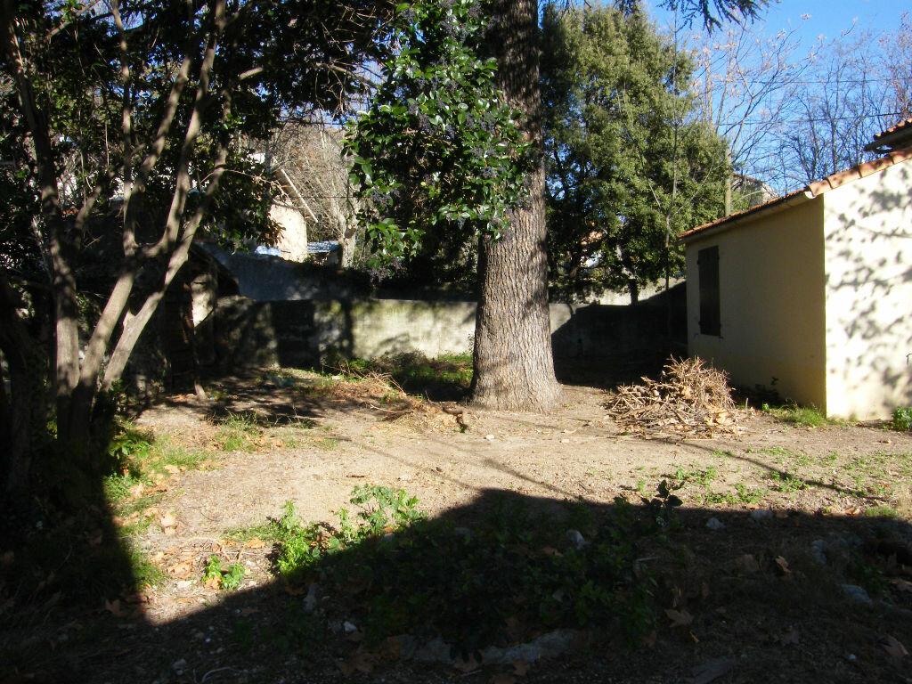 Maison à louer 3 74.11m2 à Roquevaire vignette-2