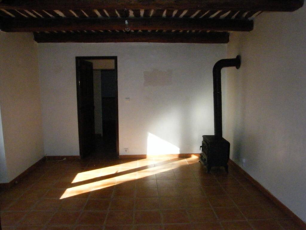 Maison à louer 3 74.11m2 à Roquevaire vignette-4