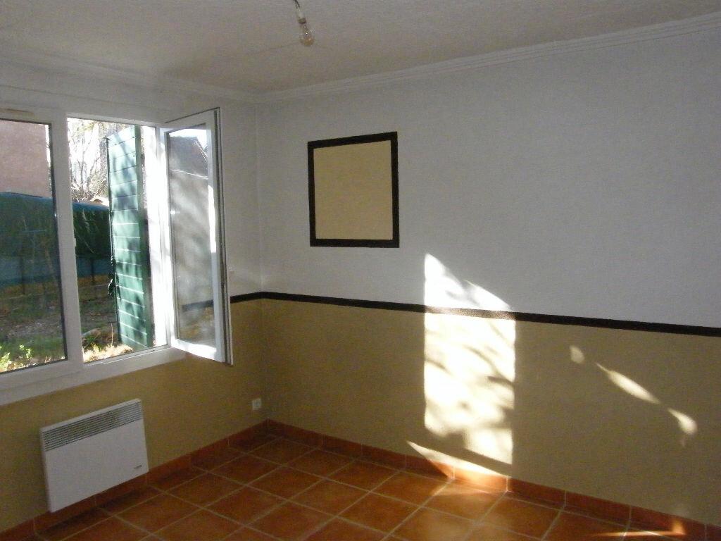 Maison à louer 3 74.11m2 à Roquevaire vignette-5
