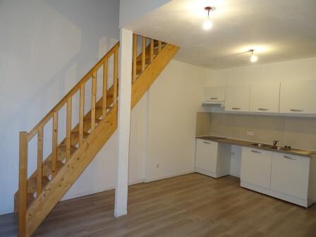 Appartement à louer 3 45.51m2 à Roquevaire vignette-1