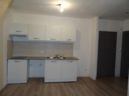 Appartement à louer 3 45.51m2 à Roquevaire vignette-2