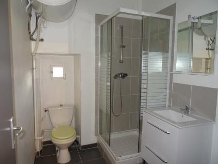 Appartement à louer 3 45.51m2 à Roquevaire vignette-7