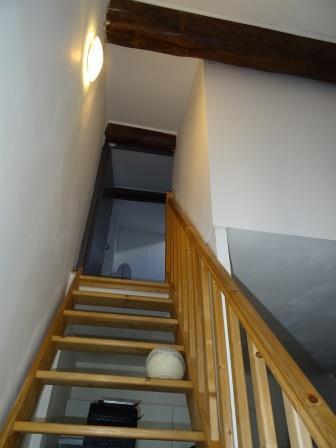 Appartement à louer 3 45.51m2 à Roquevaire vignette-8
