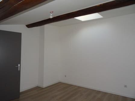 Appartement à louer 3 45.51m2 à Roquevaire vignette-9