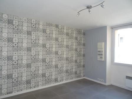 Appartement à louer 2 27.6m2 à Roquevaire vignette-4