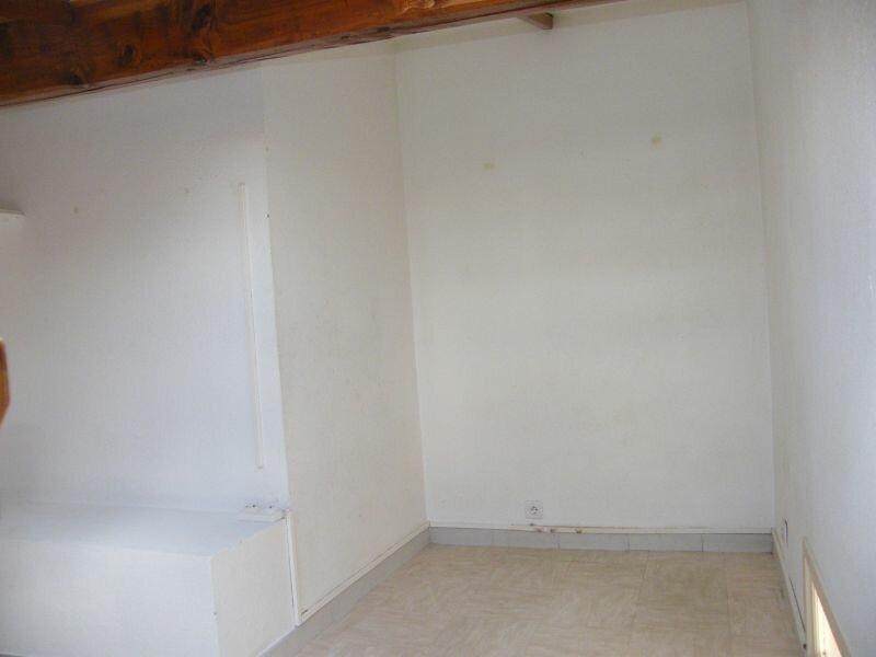Appartement à louer 1 24.24m2 à Cassis vignette-5