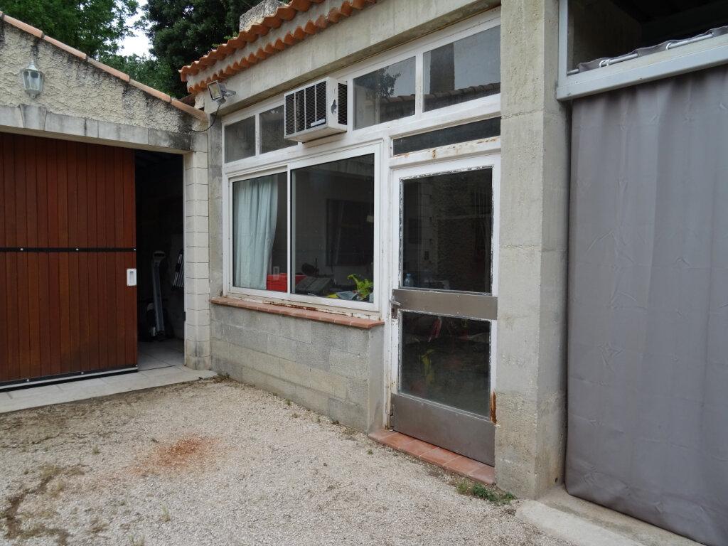 Maison à louer 4 129.17m2 à Peypin vignette-6