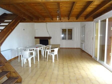 Maison à louer 3 90.59m2 à La Bouilladisse vignette-3