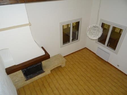 Maison à louer 3 90.59m2 à La Bouilladisse vignette-4