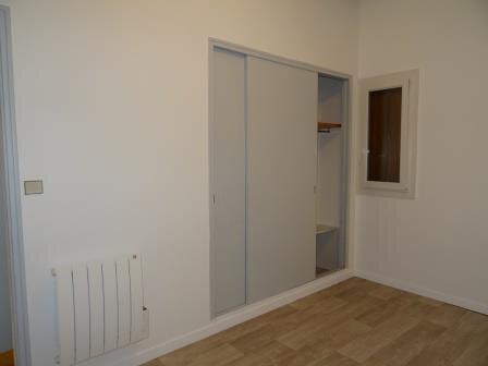 Maison à louer 3 90.59m2 à La Bouilladisse vignette-8