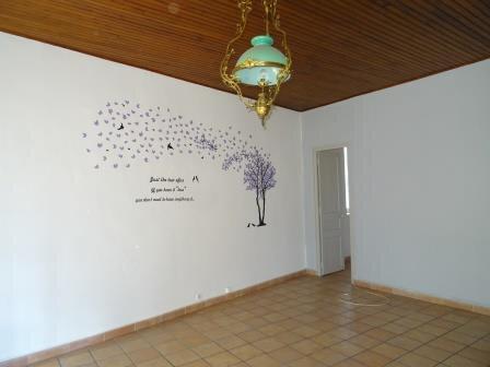 Appartement à louer 3 74.36m2 à Auriol vignette-3