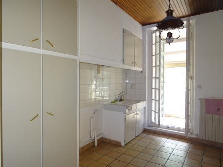 Appartement à louer 3 74.36m2 à Auriol vignette-4