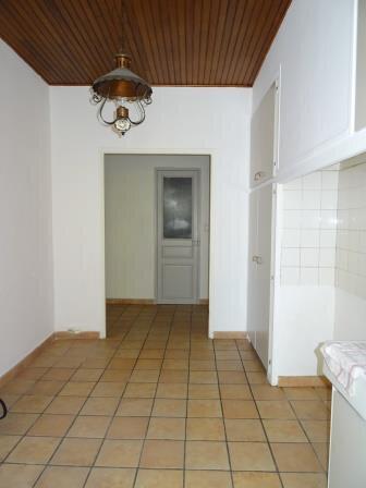 Appartement à louer 3 74.36m2 à Auriol vignette-5