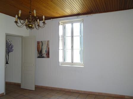 Appartement à louer 3 74.36m2 à Auriol vignette-6