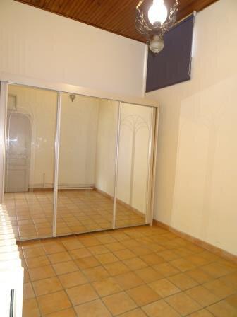 Appartement à louer 3 74.36m2 à Auriol vignette-7