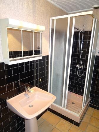 Appartement à louer 3 74.36m2 à Auriol vignette-8