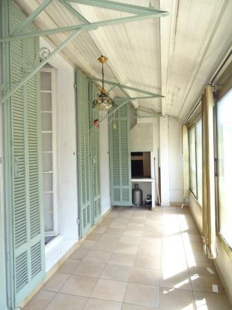 Appartement à louer 3 74.36m2 à Auriol vignette-9