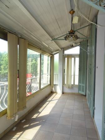 Appartement à louer 3 74.36m2 à Auriol vignette-10