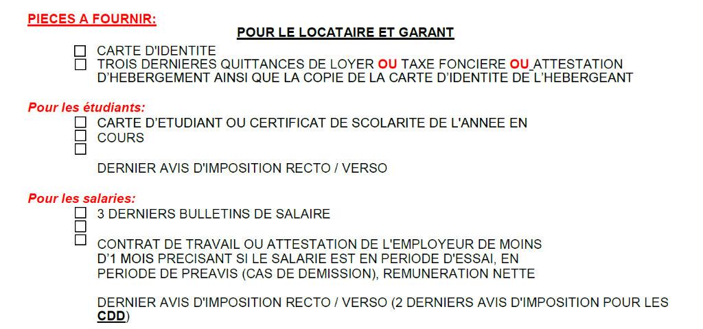 Appartement à louer 1 31m2 à Le Blanc-Mesnil vignette-2