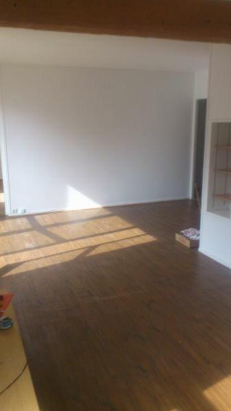 Appartement à louer 5 80m2 à Drancy vignette-4