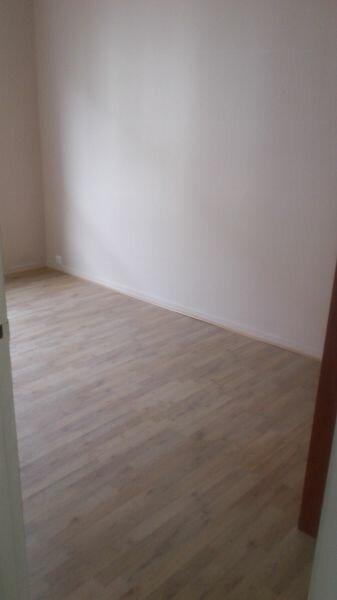 Appartement à louer 5 80m2 à Drancy vignette-8