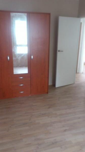 Appartement à louer 5 80m2 à Drancy vignette-9