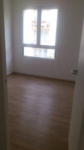 Appartement à louer 5 80m2 à Drancy vignette-10