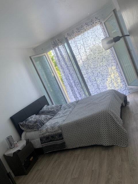 Appartement à louer 2 45m2 à Livry-Gargan vignette-3