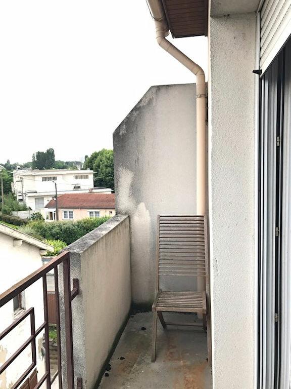 Appartement à vendre 2 36.2m2 à Drancy vignette-2